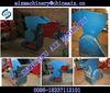 SWP350 plastic crusher machine for sale