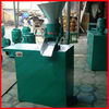 Pellet Machine to Make Wood Pellets