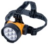 LED Headlamp with Strap