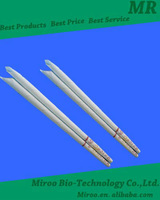 Best Seller! Trumpet Shape Indian Ear Candles/ Ear Wax Removal Candle