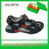 Babies Soft Sandals