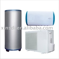 high quality air to water inverter