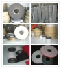 Double-sided foam tape,OEM is welcomed
