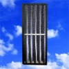 Activated Carbon filters FEIERTE