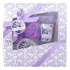 Lavender skin care product(BS12H14)