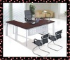 executive desk/manager table/office desk