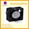 Original and New NMB Fan 1606KL-05W-B59