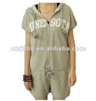 Women Clothes Latest women jump suits