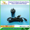New Genuine 5.3V 2A USB Charger Power for HP Palm Pixi Pre Plus Touchpad, LPS AC/DC FB341AA#ABA 157-101157-00