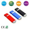 Colorful promotions! Free Laser & 1C Logo USB Flash Memory