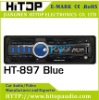Car MP3/USB/SD Player