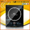 2012 New Touch sensor Induction Cooker