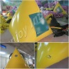 inflatable buoy / inflatable water game/water game