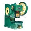 mechanical press machine (J21S Series mechanical punching )