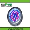 50W UFO High Power LED plant growing light