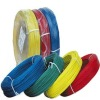 pvc insulated tinned copper wire