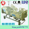 HOT!!! SK063 Multifunction bed, Electric bed, hospital ICUbed,Weighing Hospital Bed