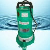 long life//light weight//small volume//QDX QX Submersible Pump