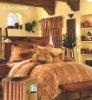 stock bedding sets