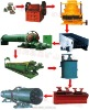 High Quality And Low Price Mining Equipment