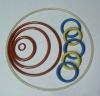 O-ring gauge