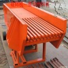 Songling coal automatic feeder manufacturer with 32 years experience