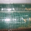 welded wire mesh(electro and hot-dipped )