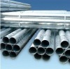 manufacturer of circular steel pipe
