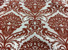 lving room sofa fabric