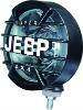 hid work lights spot, 4x4 hid driving lights,jeep hid xenon kit