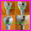China diamond drill bit for sale