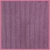 school uniform fabric Mercerized velvet clinquant flannelette fabrics