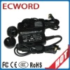 High Promotion 19V 1.58A 30W 5.5*1.7mm Laptop ac adapter for ACER