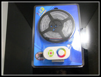 RGB touch LED controller with CE&RoHS