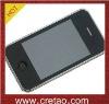 i9 mobile phone,i9+,i9 3G...