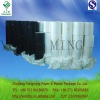 PE LDPE black and white Film