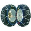 Antiskid Tyre Chain