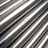 Welded stainless steel pipes/tubes