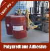 PU adhesive glue