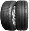 radial car tires:EH23,passenger car tire