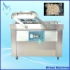 Quality And Cheap Vacuum Packing Machines