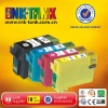 Compatible Ink Cartridge T1272-T1274 with chip
