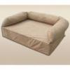 Snoozer Luxury Pet Sofa