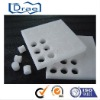 EPE foam (packaging foam,packaging material,EPE foam sheet)