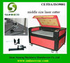 photo crystal laser engraving and cutting machine