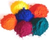 low price acid dyestuff