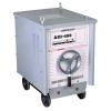 AC Arc Welding Machine (BX1)