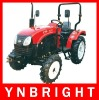 25-30HP Wheeled Tractor with Good Price
