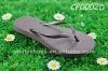 Cheap wholesale eva flip flop 2012