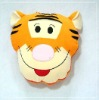 Tiger Design Printing Cushion Cover